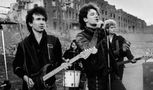 Die besten Pop-Rock-Alben der Neunziger